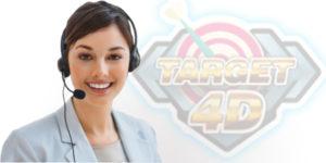 customer service 24 jam bandar togel target4d