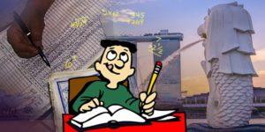 Rekomendasi Situs Keluaran Togel Singapore Hari Ini